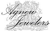 Agnew Jewelers